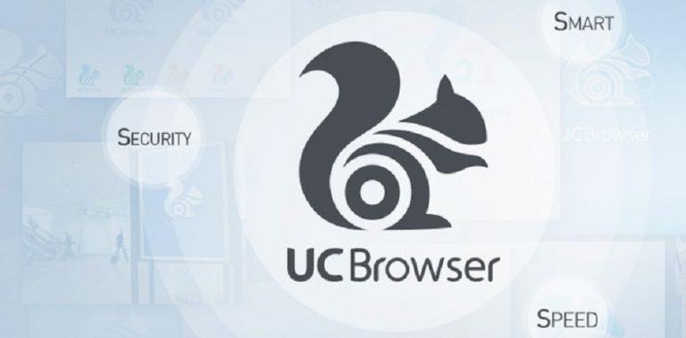 Pangsa Pasar 16,8%, UC Browser Raih Posisi 2 Browser Mobile Terpopuler di Dunia