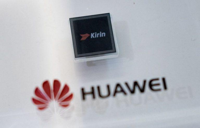Optimisme Besar Huawei pada SoC Kirin 950 di Tahun 2016