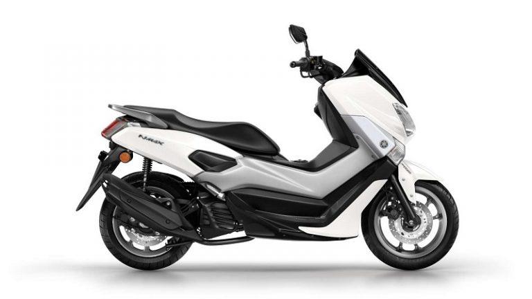 """Komunitas Pengguna Yamaha NMAX Resmi Bentuk """"Indonesia Max Owners"""""""