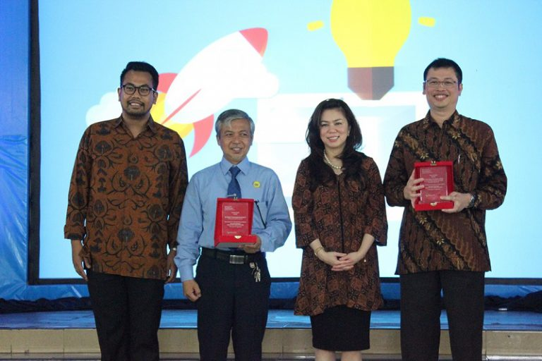 Gelar YouthSpark 2015, Microsoft Tantang Seribu Anak Muda Yogyakarta Buat Game Edukasi