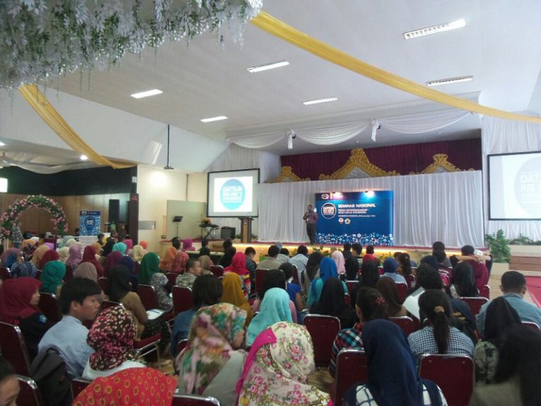 Cari Social Entrepeneur, Datsun Rising Challenge 2 Rambah Makassar