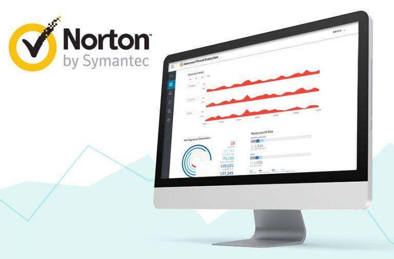 Ingin Transaksi Online dengan Aman? Ikuti Enam Tips dari Norton
