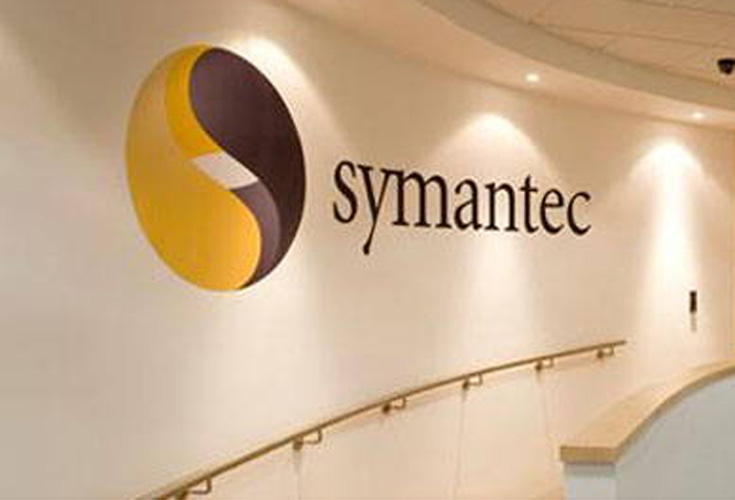 Symantec Investasi US$ 50 Juta untuk Keamanan Global