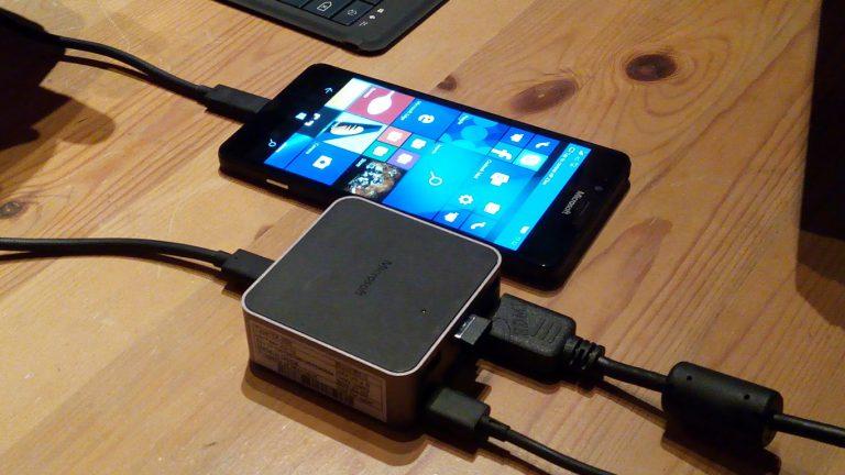 Paket Lengkap Lumia 950 dan Aksesorinya Ditawarkan Seharga Rp 12.323.000