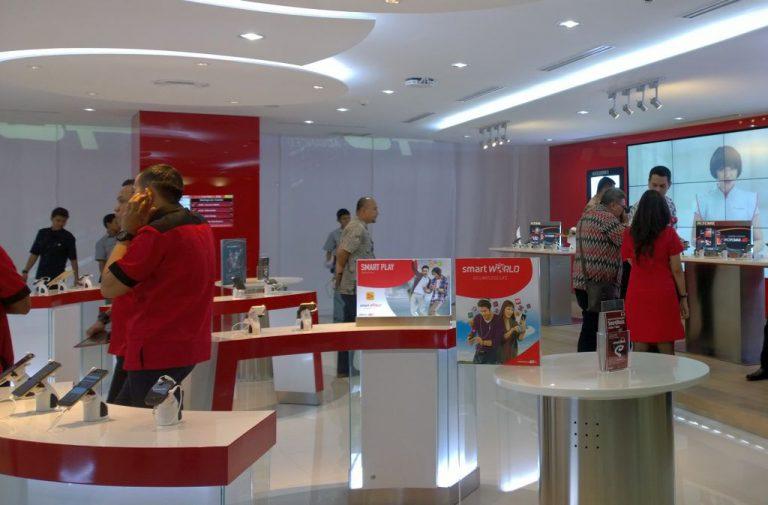 IDC: Hanya Satu Digit, Pertumbuhan Pasar Smartphone Global Indikasikan Perlambatan