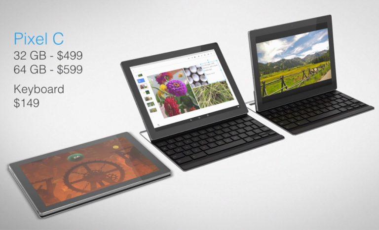 Google akan Hadirkan Fitur Multi Window di Android N