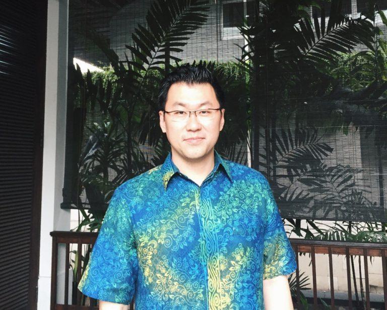 Setelah Berusia 16 Tahun, Kaskus Ingin Kembangkan Lebih Jauh untuk Forum Jual Beli