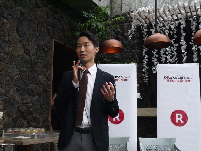 Jelang Natal dan Tahun Baru, 69 Persen Masyarakat Indonesia Siap Belanjakan Uangnya