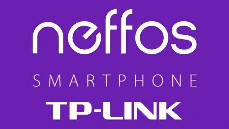 Ini Alasan TP-LINK Masuk ke Industri Smartphone