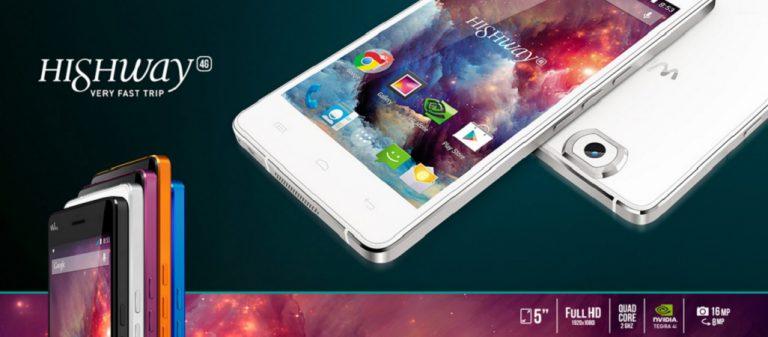 Wiko Tidak Tergiur Rilis Smartphone 4G LTE Rp 1 Jutaan, Ini Alasannya
