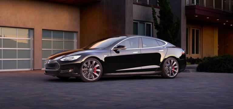 Mobil Listrik Mendapat Tantangan, 94% Mobil Masih Gunakan Bahan Bakar Fosil di Tahun 2040