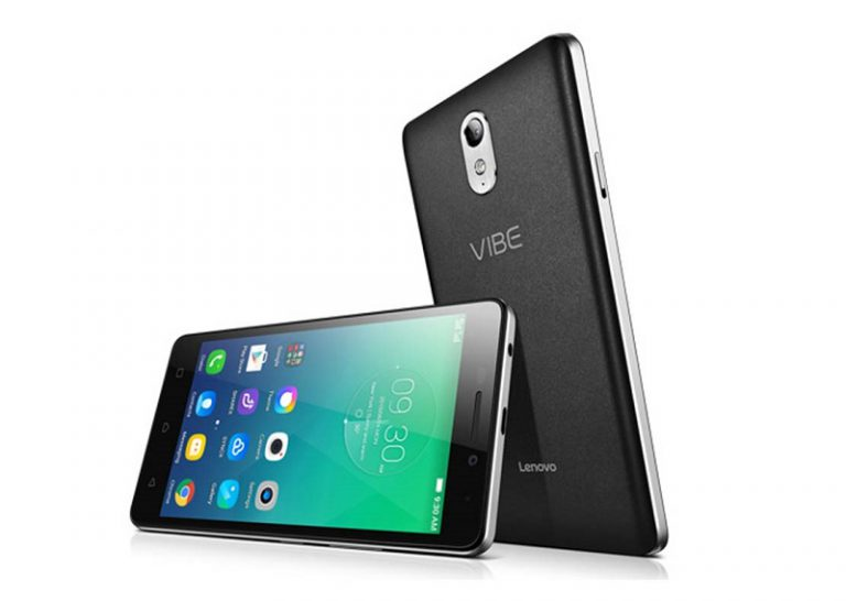 Review Lenovo Vibe P1m: Baterai Jumbo Plus Dukungan Tombol Khusus
