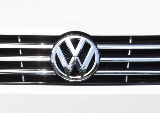 VW Bawa Inovasi Baterai Flat yang Efisien untuk Mobil Listrik Masa Depan