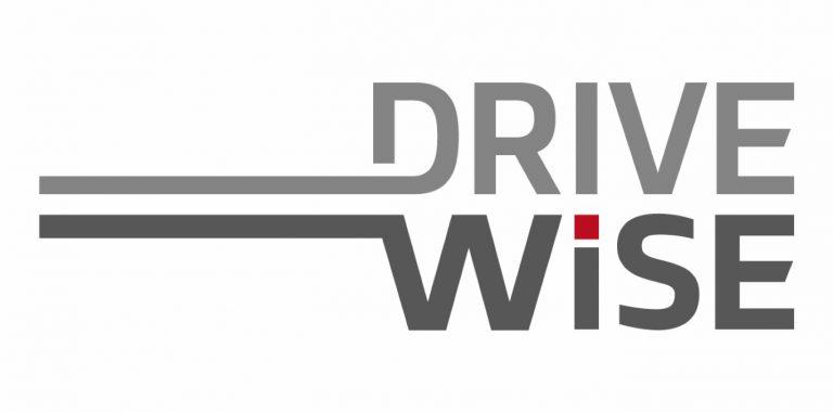 """Songsong Generasi Mobil Otomatis, Kia Motors Perkenalkan Program """"Drive Wise"""""""