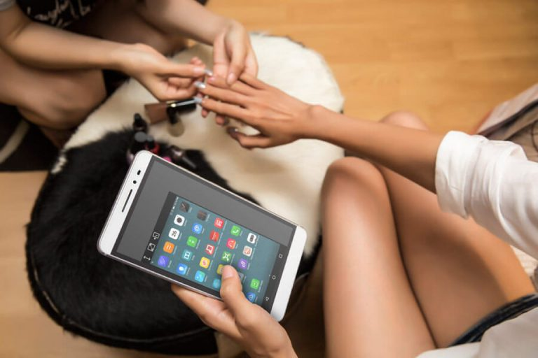 Lenovo PHAB, Solusi untuk Konsumen yang Butuh Smartphone dan Tablet