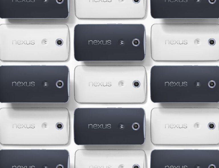 Lenovo Mulai Rencanakan Hapus Merek Motorola pada Produk Smartphone