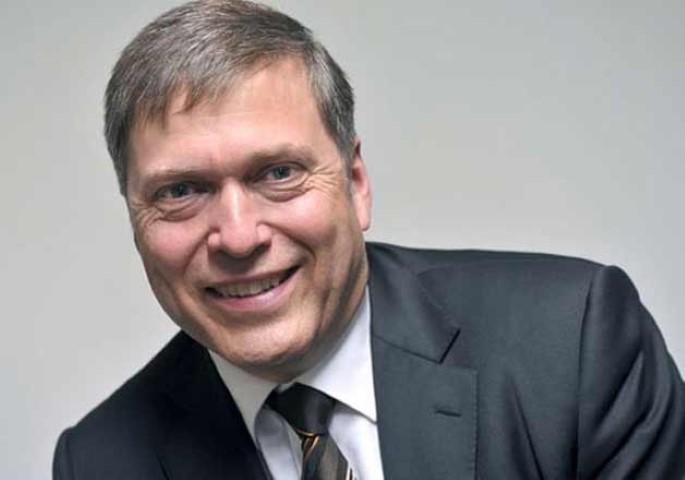 Mulai 15 Februari 2016, Guenter Butschek Menjadi CEO Tata Motor