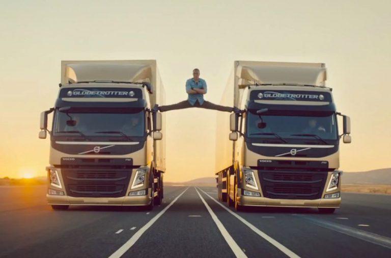 Volvo Bertekad Semua Mobilnya Bebas Kecelakaan Fatal di 2020