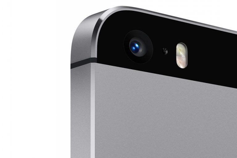 Bukan iPhone 6c Tetapi iPhone 5se