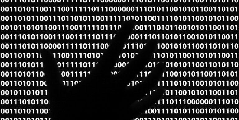 Trend Micro Security 10, Perlindungan Optimal Terhadap Ancaman Modern