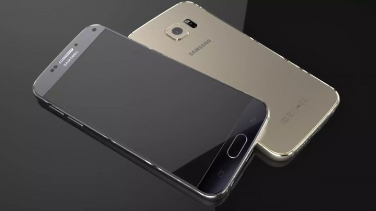 Sambut Galaxy S7, Samsung Mungkin Gelar Program Upgrade Smartphone ala Apple iPhone
