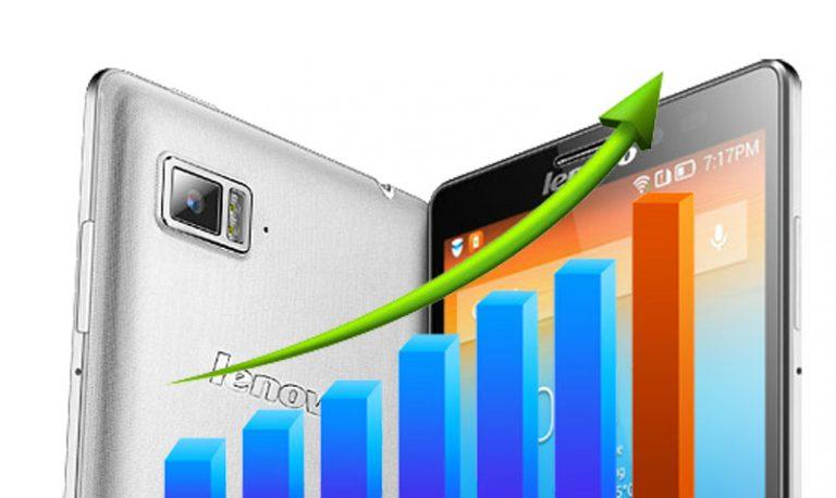 Tahun 2016, Pasar Smartphone Bergerak ke Ponsel Biasa