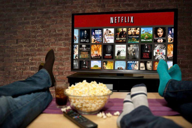 Telkom Blokir Netflix, Masalah Izin dan Tayangkan Konten Pornografi