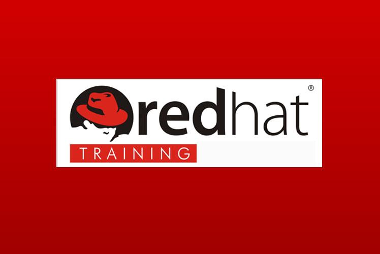 Program Pelatihan Virtual Red Hat Bantu Pelanggan Belajar Open Source Tanpa Terkendala Lokasi