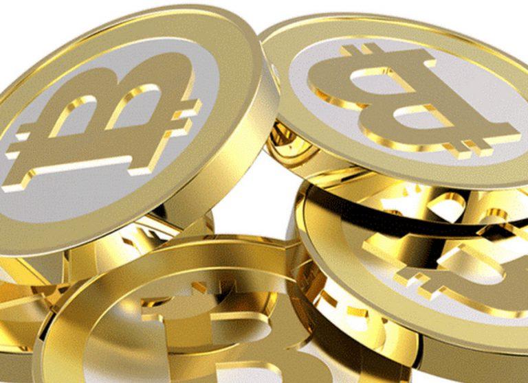 Studi: Kenaikan Bitcoin Terkait dengan Manipulasi Harga