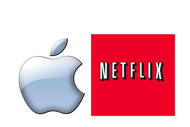 Ingin Bersaing dengan Netflix, Apple Dikabarkan akan Akuisisi Time Warner Assets untuk Layanan TV Streaming
