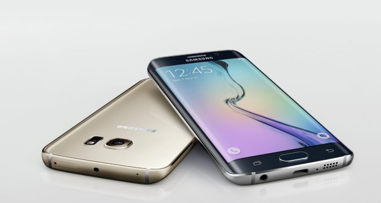 Di negara Asalnya, Samsung Galaxy S6 dan S6 Edge Mulai Dapatkan Android 6.0,1 Marshmallow