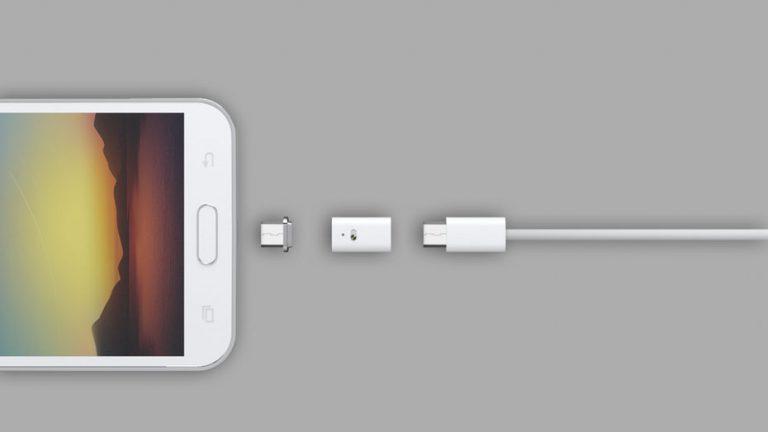 Startup ini Desain Kabel Charger Seperti Model MagSafe untuk Android dan iPhone
