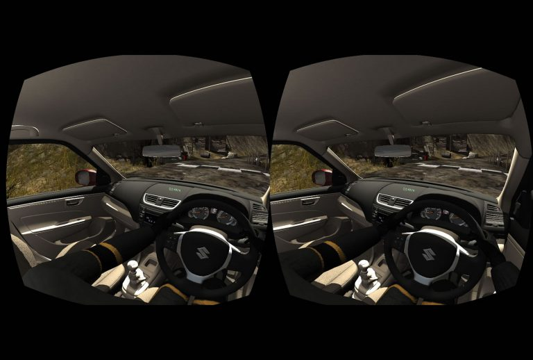 Apple Ingin Seriusi Teknologi Virtual Reality dan Augmented Reality