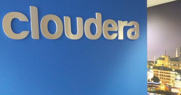 Menurut Cloudera, Ini Empat Tren yang Bisa pengatuhi Strategi Data di 2021
