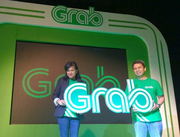 Rebranding Grab Taxi menjadi Grab Bukan Hanya Sekadar Ganti Logo