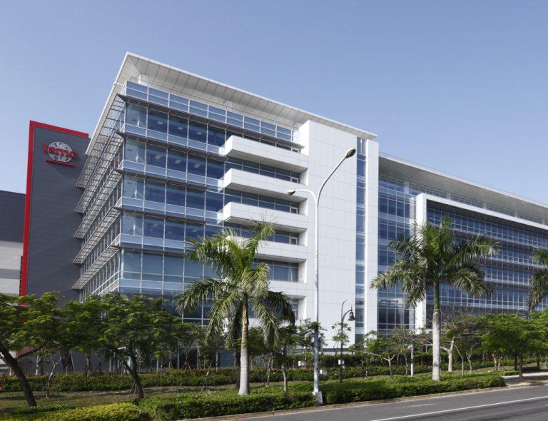 Produksi Chip Apple A9 dan Huawei Kirin Mungkin Terhambat Akibat Gempa di Taiwan