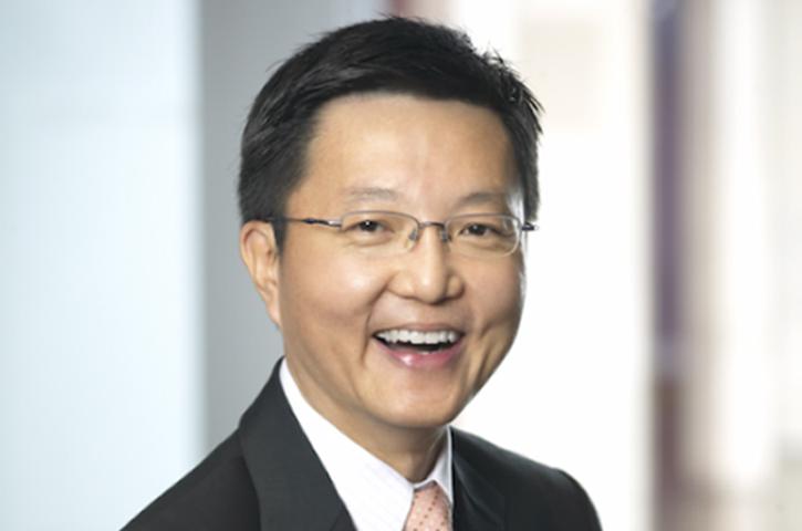 Perusahaan Software Bisnis K2 Tunjuk Senior Vice President Baru untuk APAC