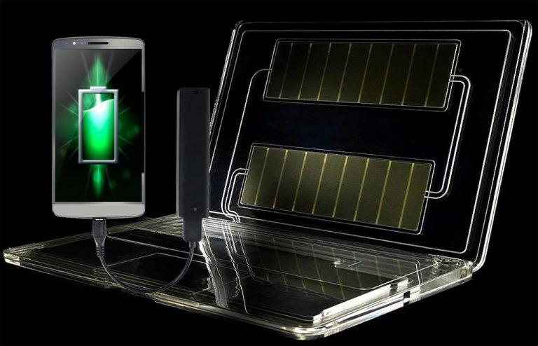 Teknologi Fuel-Cell di Mobil akan Hadir di Smartphone Dua Tahun Lagi