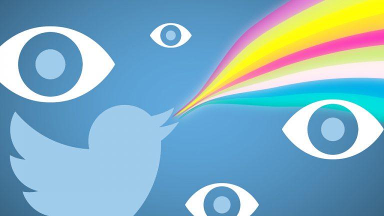 ICT Watch dan The Wahid Institute Bergabung dalam Dewan Penasihat Baru Bentukan Twitter