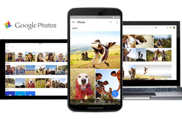 Dianggap Lebih Komplit, Google Photos akan Menggantikan Picasa yang Pensiun Tahun Ini