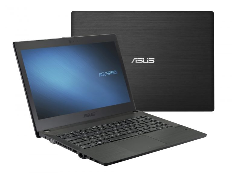 Hadirkan ASUSPRO P2420, ASUS Buktikan Laptop Bisnis Tidak Harus Mahal