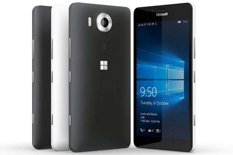 Ini Penjelasan Microsoft Kenapa Lumia 650 Tidak Dukung Fitur Continuum