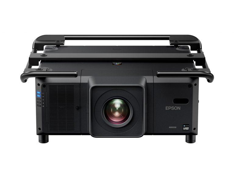 Tahun Ini, Epson akan Hadirkan Projektor Berkemampuan Laser 3LCD