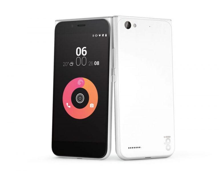 Obi MV1: Desain Menarik dan Terjangkau Jadi Andalan Smartphone Rintisan Mantan CEO Apple