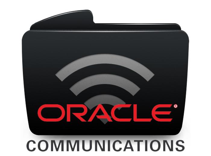 Oracle Beri Solusi kepada Operator Mobile untuk Perluas Cakupan dan Kapasitas Jaringan