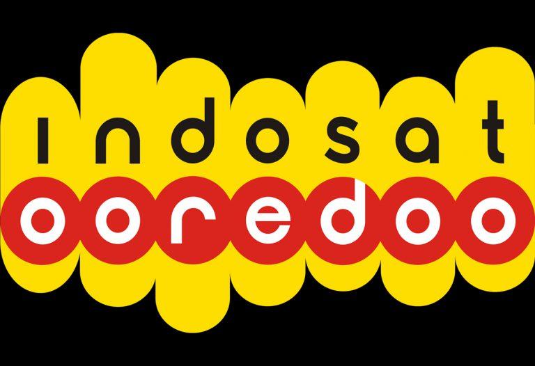 Indosat Ooredoo Lakukan Kerjasama dengan Taisys untuk Platform Slimduet
