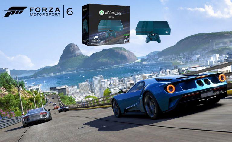 Microsoft Ingin Satukan Platform Game Xbox dan PC dengan Dukungan UWA dan UWP