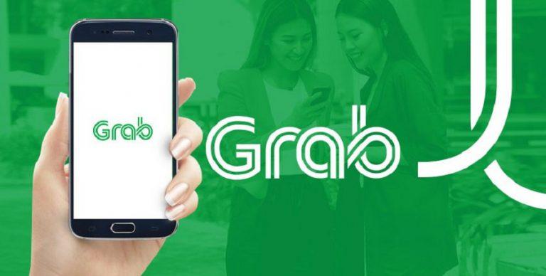 Sasar Pengguna Baru, GrabBike Beri Tumpangan Gratis Selama 1 Minggu