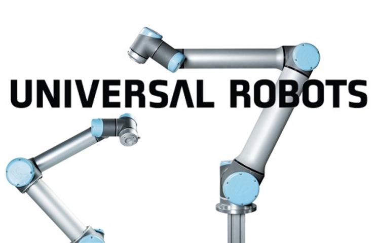 Tahun 2015, Universal Robots Raih Pendapatan Lebih dari US$ 61 Juta