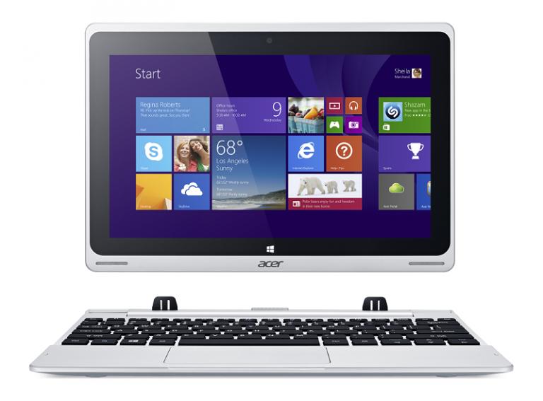 Acer dan Microsoft Ajak Pelaku Usaha Mikro di Jawa Timur Maksimalkan TI untuk Bisnis
